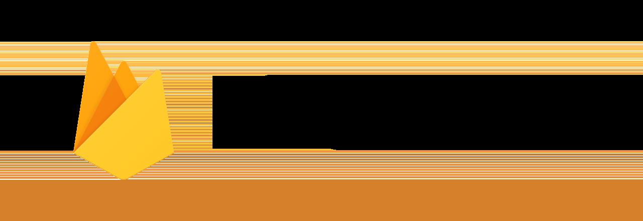 logo-firebase-png