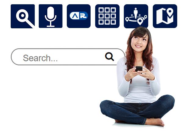 search-bygs