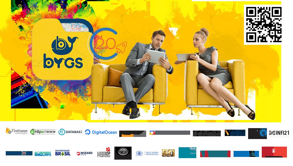 bygs-app-marketing